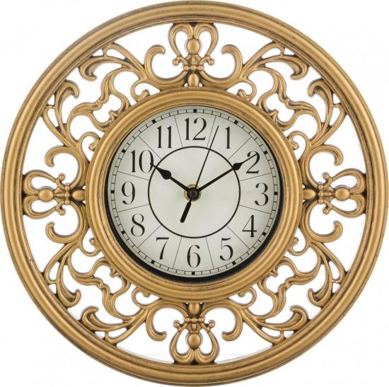 <b>Настенные часы</b> — Ваш дом — Страница 3