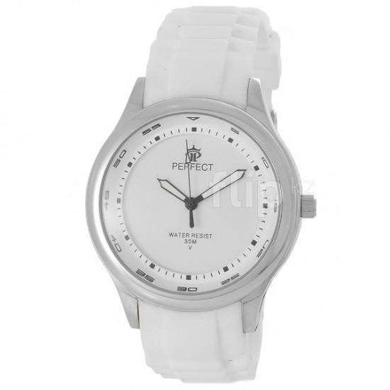 Y купить часы наручные часы с откидной крышкой купить