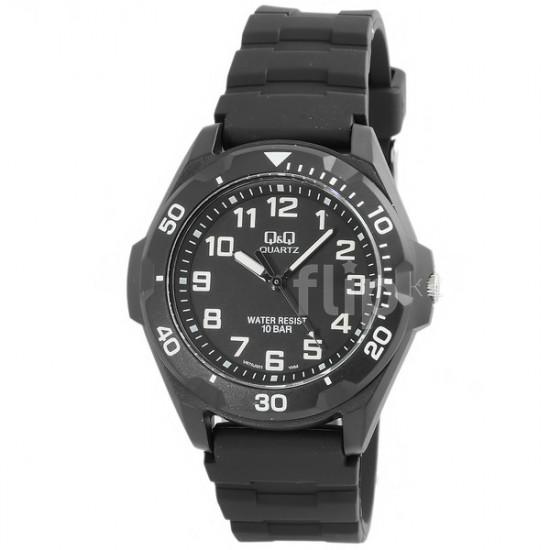 9dd74427 Наручные часы QQ VR70-001 — Купить за 6 399 тг.