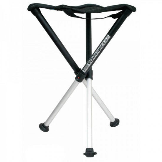 Cтул cкладной «Walkstool 55XL»